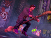 Saints Row 4 refused Australian classification. Again. Anal probes not the issue