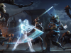 Shadow of Mordor DLC Lord of the Hunt detailed. Lead a ghul horde