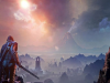Troy Baker and Nolan North chat about Middle-earth: Shadow of Mordor