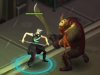 Shadowrun Returns launch trailer welcomes us to the sprawl