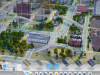 SimCity update 7's road bridges and tunnels should put paid to traffic problems thumnnail