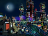 SimCity: Cities of Tomorrow expansion summons commercialist dystopia