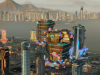 SimCity: Cities Of Tomorrow PC review