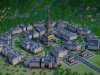 SimCity for Mac due for August 29 release, free for PC version owners
