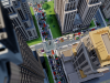 SimCity is out on Mac today, shares Region play with Windows