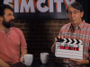Sim City creator Will Wright talks about Sims with SimCity director Ocean Quigley