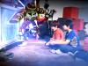 Skulls of the Shogun trailer kills kids for giggles