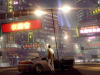 Sleeping Dogs: Definitive Edition updates visuals but no mod support coming