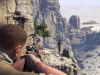 Interview: Jason Kingsley on what comes after Sniper Elite 3