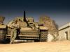 Tanks for the memories: Rebellion showcases vehicular murder in Sniper Elite 3