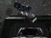 1m Space Engineers copies sold thanks to developer's use of blood magic
