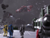 Space Engineers may use player created content to help generate infinite space