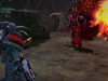 Warhammer 40,000: Space Wolf announced, a collectible card game with space vikings