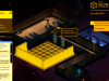 Double Fine let you build your own space station in Spacebase DF-9