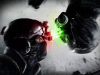 Splinter Cell: Blacklist trailer shows spies vs mercs action