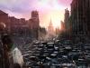 Metro: Last Light has gone gold;