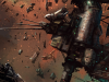 Star Citizen adds salvage career stretch goal