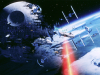 Star Wars: Attack Squadron domains registered by Disney; possible EA involvement