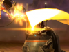 Star Wars: The Old Republic trailer celebrates release of 2.0 patch