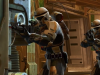 Star Wars The Old Republic characters could lose their names next month