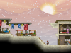 Upward bound: Starbound made a lot of money last night