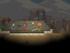 Major tomfoolery inbound: Starbound beta begins