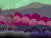 Starbound trailer shows bewildering array of biomes