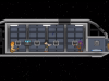 Starbound has musical instruments and they are awesome