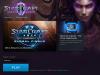 StarCraft II launcher to be absorbed by Battle.net desktop app in the next few weeks