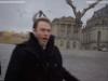 StarCraft 2 mutalisks strafe Day9 in Paris