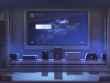 Valve announce Steam Machine prototype specs