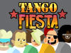 Tango Fiesta update brings bosses with the best names thumnnail