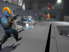 Valve launch new Team Fortress maps and Robot Destruction mode in 'Early Access' thumnnail