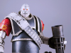 Team Fortress 2 robot figurines are quite the thing thumnnail