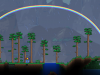 Terraria 1.2 update released and, girl, it's a big one