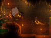 Terraria 1.2 trailer shows giant bee. Fear it. Fear the bee