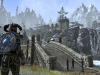 The Elder Scrolls Online: Everything We Know