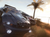 Ubisoft are giving away open world racer The Crew