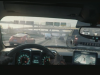 The Crew E3 trailer reveals game about cops and robbers; or ghost cars, maybe