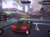 The Crew trailer shows joining a gang is as simple as powersliding into your friends