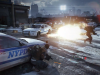The Division sees you surviving in a world succumbed to pandemic but why isn't it coming to PC?