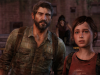 Infinity Ward gobble up two of Naughty Dog's best