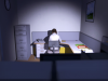 The Stanley Parable sells over 100,000 copies in first week