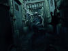 Thief trailer offers first, flickering glimpse of its supernatural Cradle counterpart thumnnail