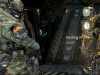 Grin like a dropship robot: Titanfall is free for the next 48 hours