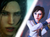 Bioshock Infinite and Tomb Raider performance improved by new Nvidia drivers thumnnail