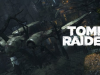 Tomb Raider DLC has you exploring a wrecked plane and provides new multiplayer character thumnnail