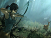 "Tomb Raider sold 3.4 million copies: ""Despite the high critical acclaim, failed to meet each target"""