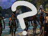 Topic of the Week: What do you want from the new Mass Effect?