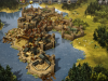 Total War Battles: Kingdom closed beta accepting signups